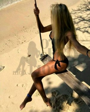 Lyv erotic massage in Oakland Park & escort girls