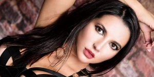 Egyptienne tantra massage, escort girl