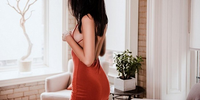 escort girl in Bellevue Washington and thai massage